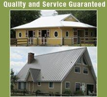 Building Contractor - Sarasota, FL - Weiler Construction Inc.