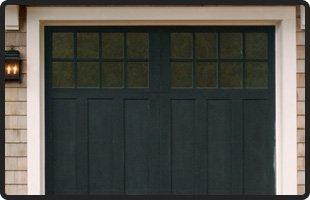Exceptional Garage Door Repair | Houghton Lake, MI | Three Lakes Overhead Door | 989