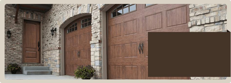 Three Lakes Overhead Door Garage Door Installations Houghton Lake Mi