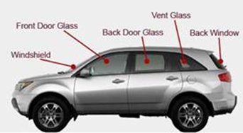 Glass Repair Nassau County & Long Island NY
