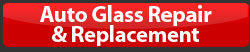 Glass Service - East Meadow, NY - Active Auto Glass, Inc.