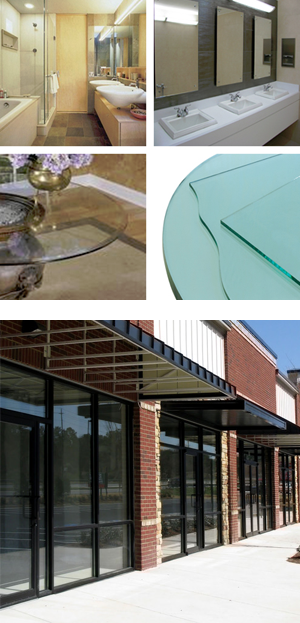 commercial residential glass repair bellmore seaford hicksville