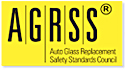 AGRSS – Auto Glass Replacement Safety Standards