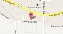 American Heritage Mini Storage 8379 Summit Park Road, Anacortes, WA 98221