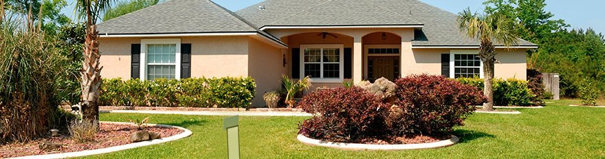 Landscaping Service   Lawn Care Service   Seminole, FL