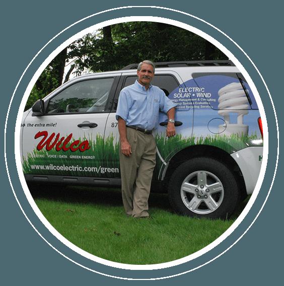 Wilco Business Profile Pics