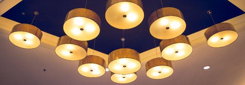 Design build electric services