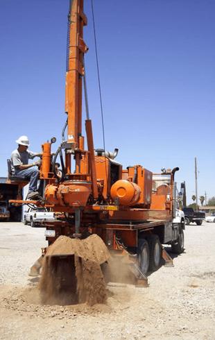 Construction Equipment Rental | Toledo, OH | Schaedler Enterprises Inc. | 419-727-9930