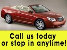 Auto Repair - Ruskin, FL - Proctor's Precision Automotive - Call us today or stop in anytime!