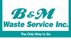 Septic Service | Manitowoc, WI | B & M Waste Service Inc. | 920-758-3400