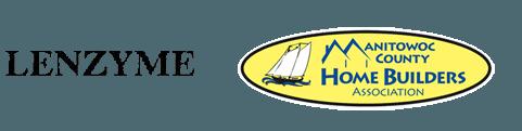 Lenzyme | Manitowoc Homebuilders Association
