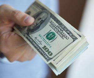 Cash loan in 10 mins image 1