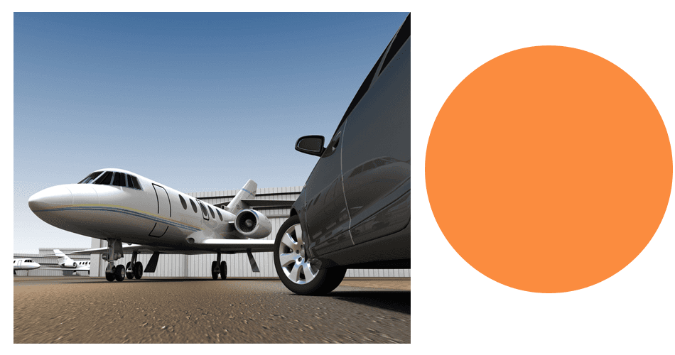 Minibuses   Manville, NJ   Saddle Up Car Service LLC   908-231-6643