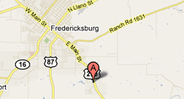 Engravers Inc - 181 Industrial Loop Fredericksburg, TX  78624