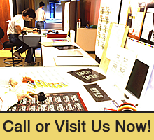 Designs - Fredericksburg, TX - Engravers Inc - Designs - Call or Visit Us Now!