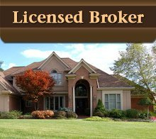 Real Estate Services - Findlay, IL - Brown & Burch Land Co