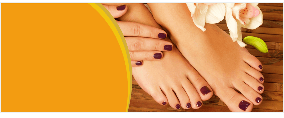 Pedicures | Arlington, TX | Elite Spa & Nail | 817-903-3399