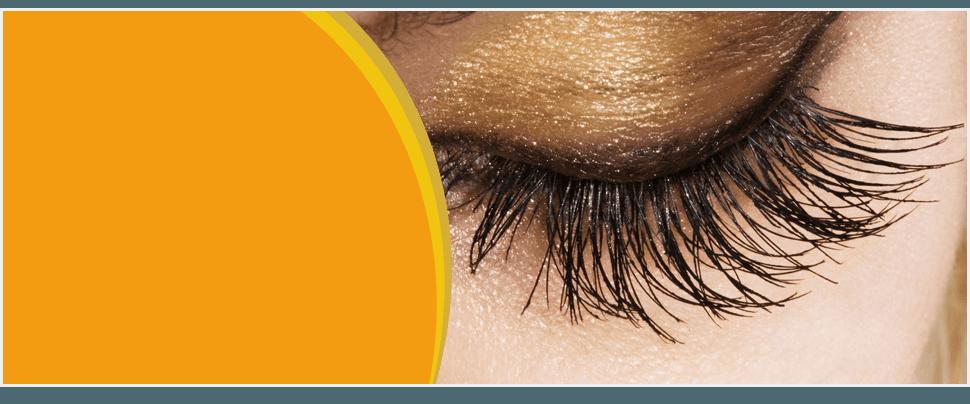Eyelash Extensions | Arlington, TX | Elite Spa & Nail | 817-465-7077