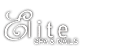 Manicures | Arlington, TX | Elite Spa & Nail | 817-903-3399