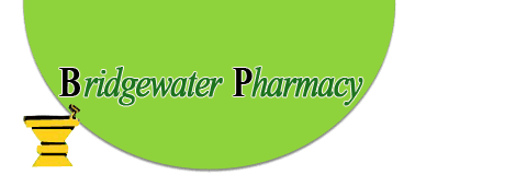 Pharmacy | Bridgewater, VA | Bridgewater Pharmacy | 540-828-6000