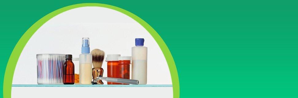Sundries | Bridgewater, VA | Bridgewater Pharmacy | 540-828-6000
