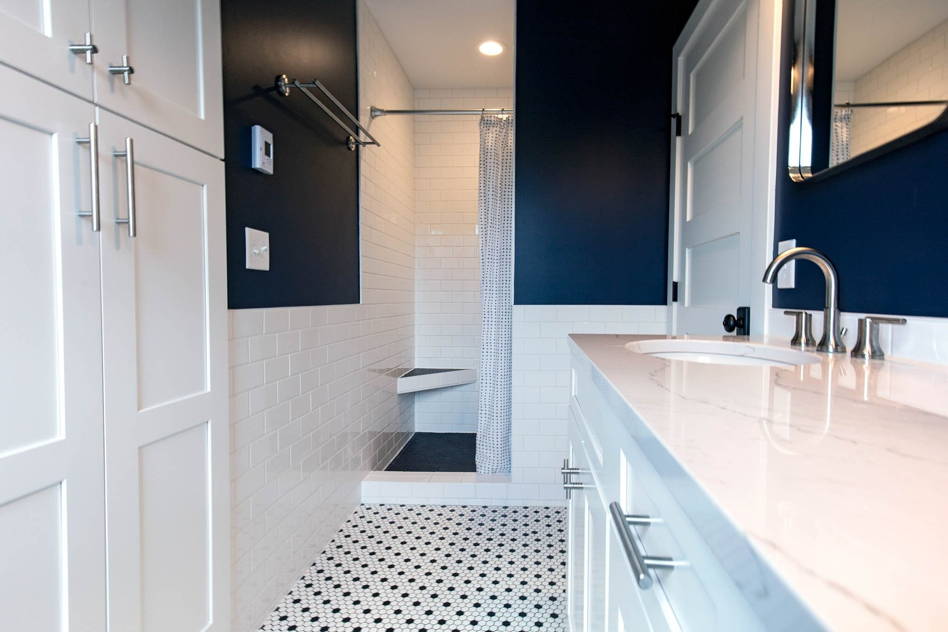 Bathroom Projects To Meet Your Needs. View All