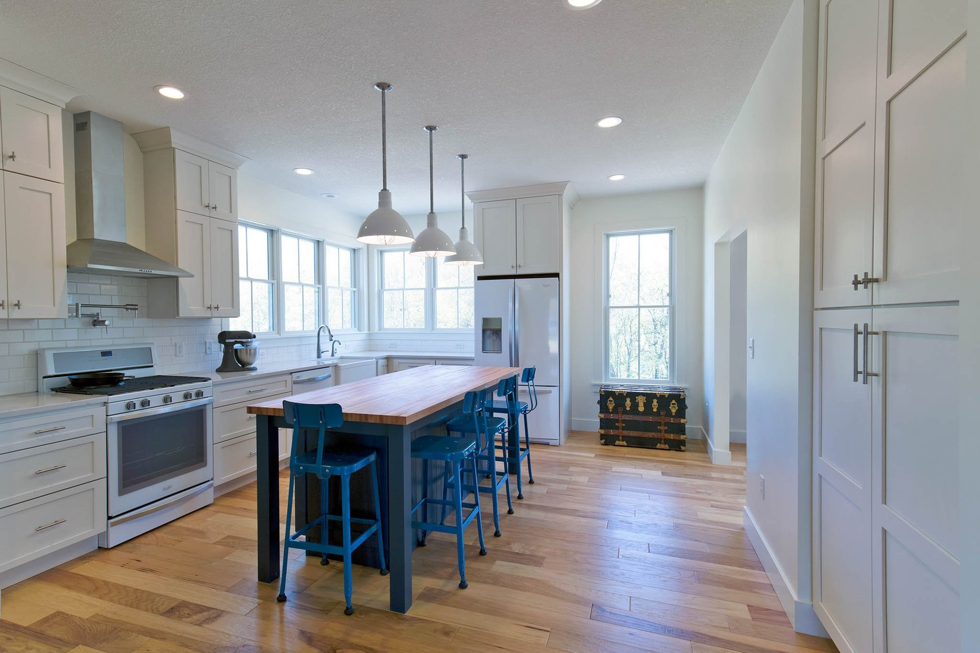 Kitchen Remodeling | Countertop Sale | New Ulm, MN