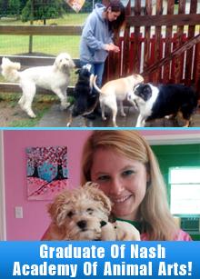 Dog Boarding - Monroe, NY - BFF Pet Grooming & Boarding