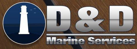 boat storage | Aurora, OH | D & D Marine Services | 330-562-8638