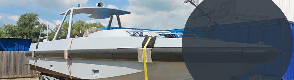 boat brokerage | Aurora, OH | D & D Marine Services | 330-562-8638