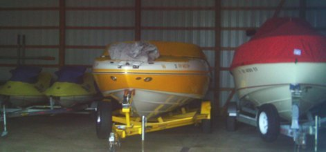 boat selling | Aurora, OH | D & D Marine Services | 330-562-8638