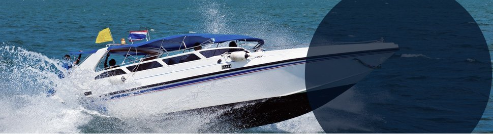 boat buying  | Aurora, OH | D & D Marine Services | 330-562-8638