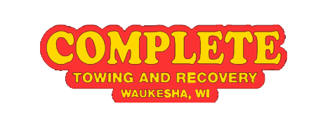 Auto towing | Waukesha, WI | Complete Towing and Recovery | 262-542-8697
