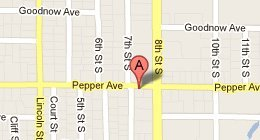 Gray's Service 710 Pepper Avenue, Wisconsin Rapids, WI 54494