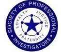 Society of Professional Investigators (SPI)
