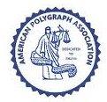 American Polygraph Association (APA)