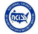 National Council of Investigation & Security Services (NCISS)