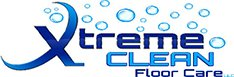 Xtreme Clean Floor Care LLC - Logo