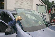 Auto glass replacement - Honolulu, HI - Kakaako Auto Glass Inc.