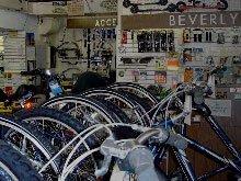 Bike Sales - Chicago, IL - Beverly Bike and Ski