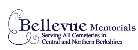 Home | Adams, MA | Bellevue Memorials | 413-743-0604