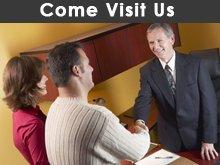 Loan Services - Bastrop, LA - Union Credit