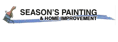 Season's Painting & Construction