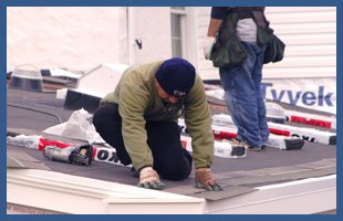 Re-reroofing | Brooklyn, WI | Seidel Construction LLC | 608-235-0304