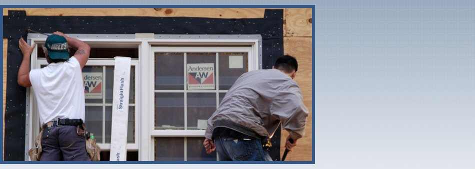 Window installation | Brooklyn, WI | Seidel Construction LLC | 608-235-0304