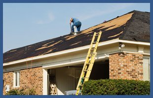 Re-reroofing | Brooklyn, WI | Seidel Construction LLC | 608-235-0304