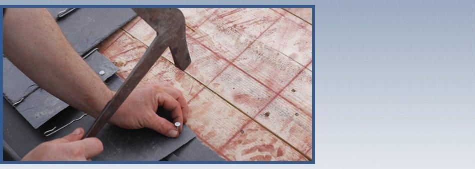 Exterior home remodeling | Brooklyn, WI | Seidel Construction LLC | 608-235-0304