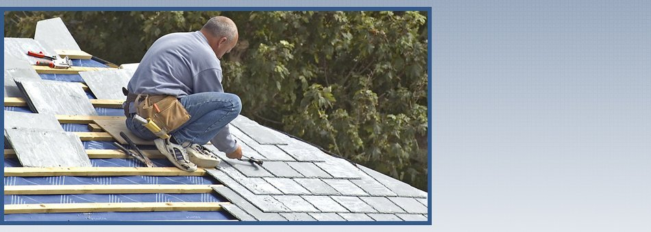 Roofing services | Brooklyn, WI | Seidel Construction LLC | 608-235-0304