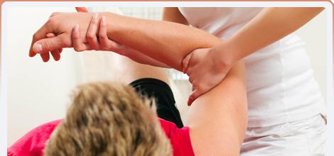 Pain relief | Englewood, OH | Kreusch Chiropractic | 937-836-3313
