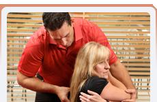 Chiropractor   Englewood, OH   Kreusch Chiropractic   937-836-3313